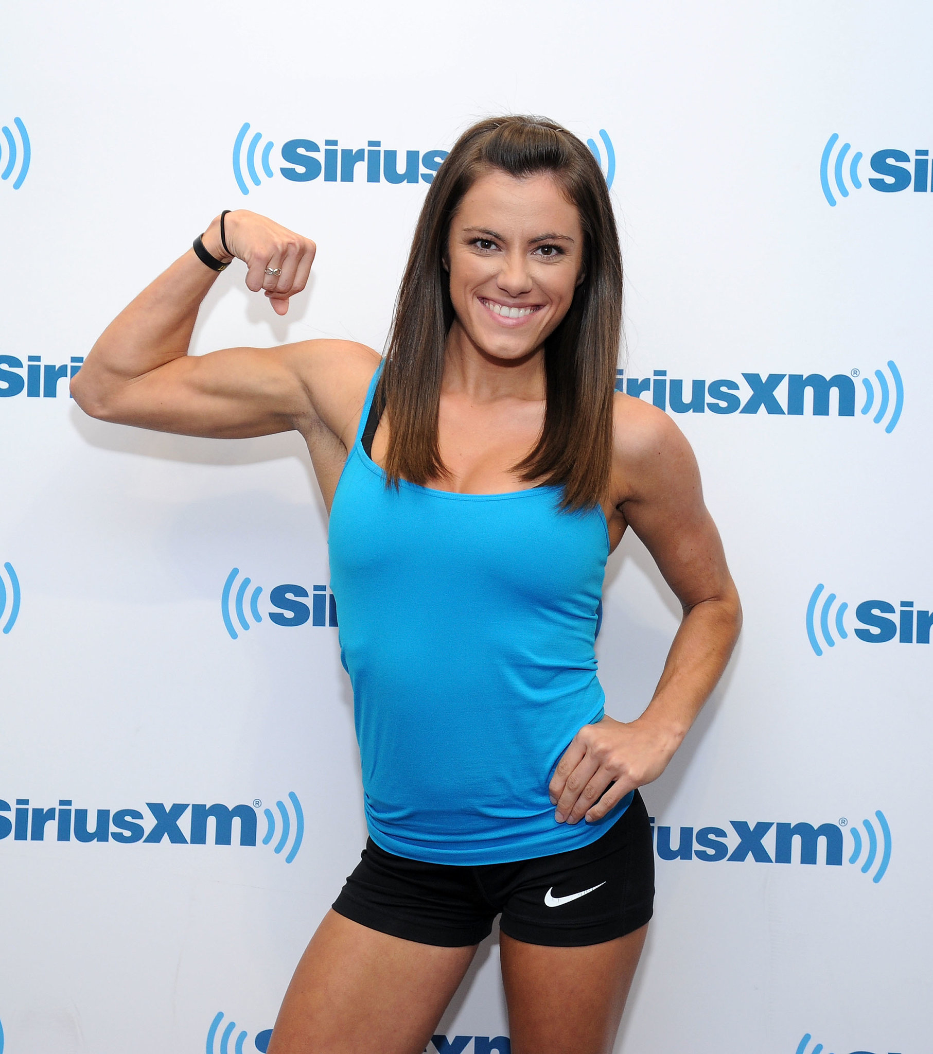 Kacy Catanzaro – Super Girl